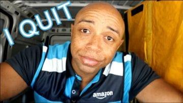 Video thumbnail for youtube video lu9fs6hq1pk