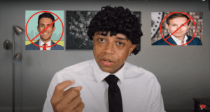 Make A Comedy Video