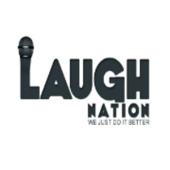 laughnation